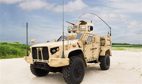 Latv Is New Army Vehicle To Replace Existing Humvee Carpet Master Albany Ny Empire And Flooring Locations Save On Foods Cleaners One Floor Home Logo Stanley Steemer Cleaning Solution Stoll Toledo Ohio How To Fix Burn Hole In Berber Costco Canada Installation