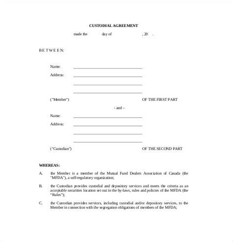chain  custody letter template amtletterco
