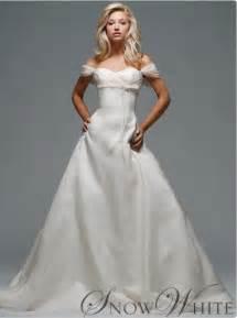 disney bridesmaid dresses disney princess wedding dresses designs wedding dresses simple wedding dresses prom dresses