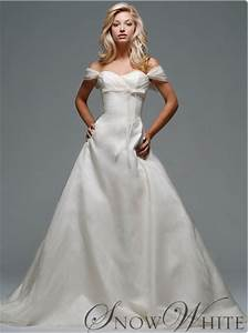 Disney Princess Wedding Dresses Designs | Wedding dresses ...