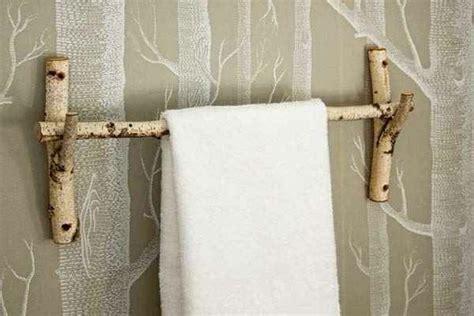 Kleines Bad Handtuchhalter by Moderner Handtuchhalter F 252 R Ihr Bad Archzine Net