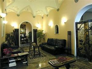 Hotel City UPDATED 2017 Reviews & Price Comparison (Florence, Italy) TripAdvisor