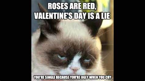 Ultimate Grumpy Cat Memes