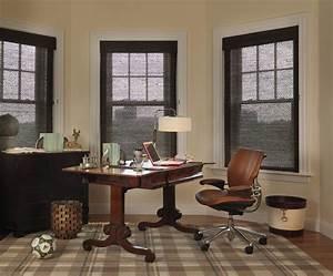 Boston Interiors Hanover Ma Best 15 Interior Designers