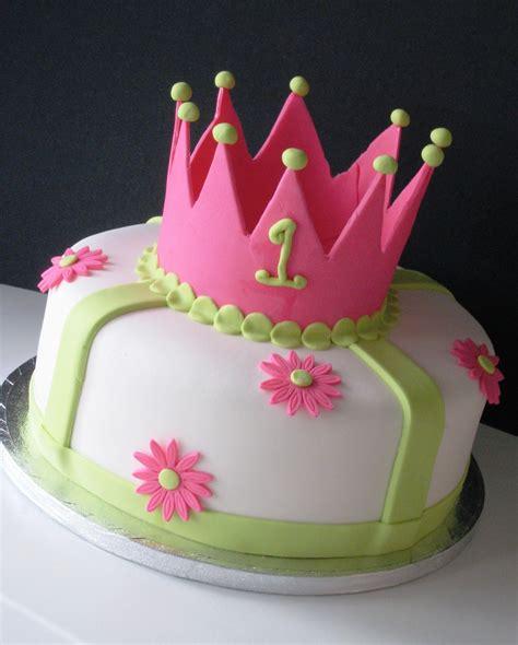 princess cake heavenly bites cakes princess 1st birthday