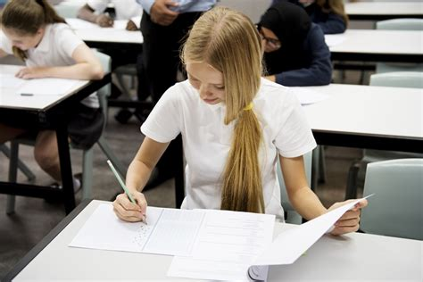 Buku guru kelas 11 sma kurikulum 2013 edisi revisi 2017 matematika (download). Resmi! Presiden Hapus Ujian Nasional untuk SD SMP SMA ...