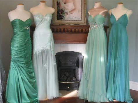 the brides closet the s closet