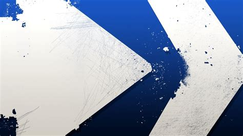 Hd Wallpaper Abstract Blue And White Background by Blue And White Hd Wallpaper 69 Images