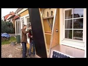 Solarkollektor Selber Bauen : d rrhaus selber bauen search results on the site ~ Frokenaadalensverden.com Haus und Dekorationen