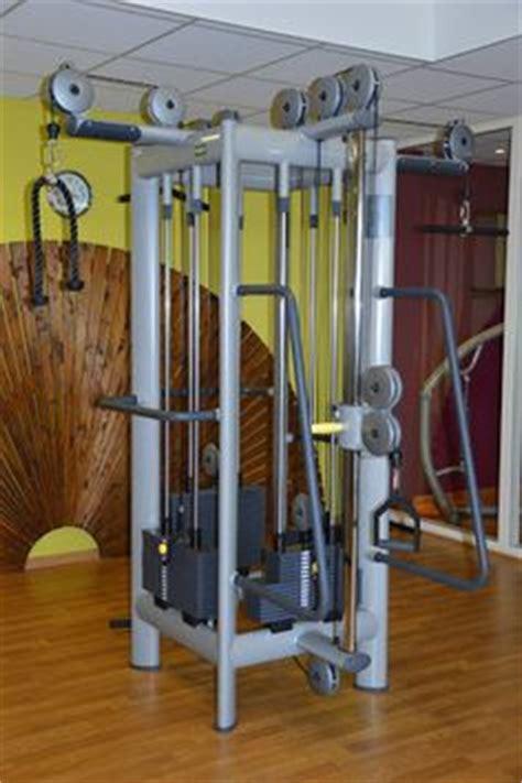 equipement de la salle de fitness syb 233 sport brest http www sybe sport salle de fitness