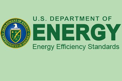 us bureau of standards refrigeration doe refrigeration standards