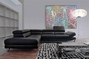 Exklusive Sofas Und Couches : exclusive curved sectional sofa in leather greensboro north carolina caliaitalia cameo 800 ~ Bigdaddyawards.com Haus und Dekorationen