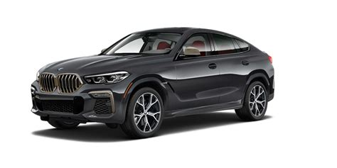 2020 bmw exterior options new 2020 bmw x6 for sale las vegas nv 5uxcy8c03lle40394