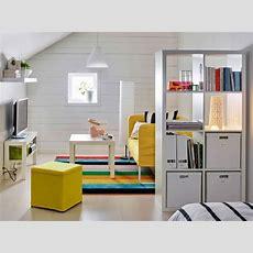 Kleine Räume Optimal Einrichten  Raumteiler Für Die