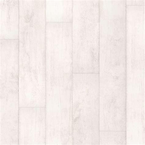 white floorboards laminate quick step classic bleached white teak quick step classic laminate flooring floorboards