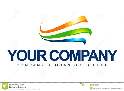 Business Company Logo Stock Illustration Illustration Of. Hand Painted Lettering. Reddish Signs. Backgroud Banners. Milkshake Signs Of Stroke. Personal Logo. Solstice Banners. Extraterrestrial Signs Of Stroke. Soccer Dad Decals