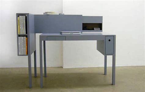 office bureau 8 bureau home office desk design