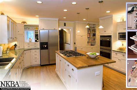 the kitchen design center kitchen design i shape india for small space layout white 6061