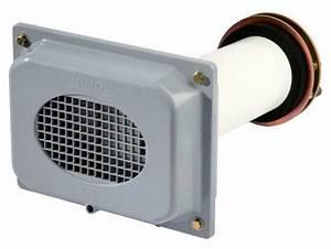 fermod prv 2230 pressure relief valve heated coldroom With poign e chambre froide fermod