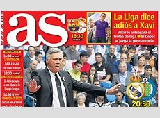 Real Madrid fans vote in favour of Carlo Ancelotti to stay