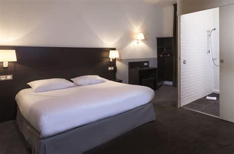 camera da letto camera letto matrimoniale camera da letto