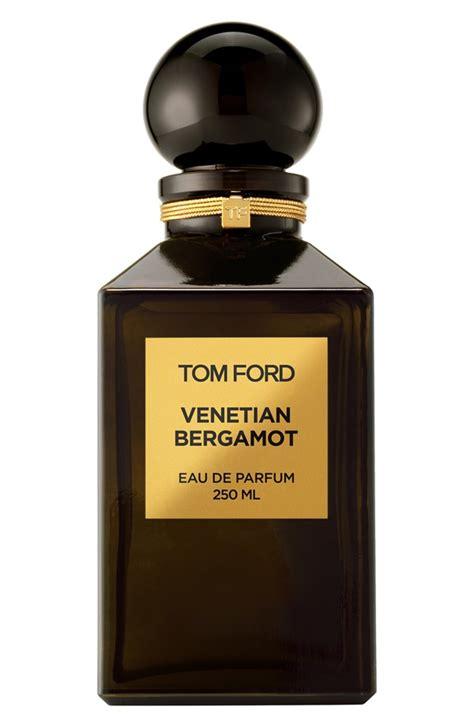 parfum tom ford venetian bergamot tom ford perfume a new fragrance for and 2015