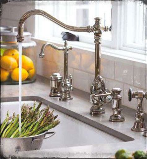 waterstone annapolis kitchen faucet kitchen faucets kitchens san diego show