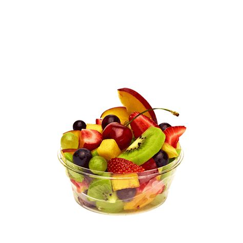 Salade de fruits s kal