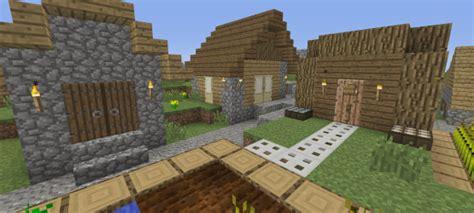 minecraft update   ps ps ps vita