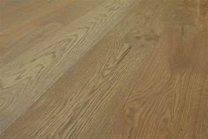 pavimento in parquet rovere grigio sfumato made in italy With parquet italien