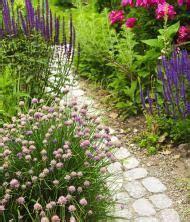 Ideen Garten Aufteilung by Die Besten 25 Garten Neu Gestalten Ideen Auf
