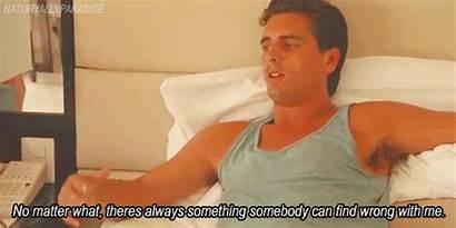 Scott Disick Kardashians Actually Quotes Happen Thing