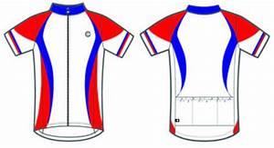 aero tech designs semi custom sublimation product gallery With custom cycling jersey template