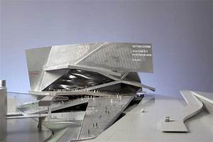 Jean Nouvel Someone Has Built It Before Page 2