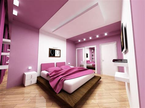 Wall Beside Door Color Combinations Ideas Bedroom