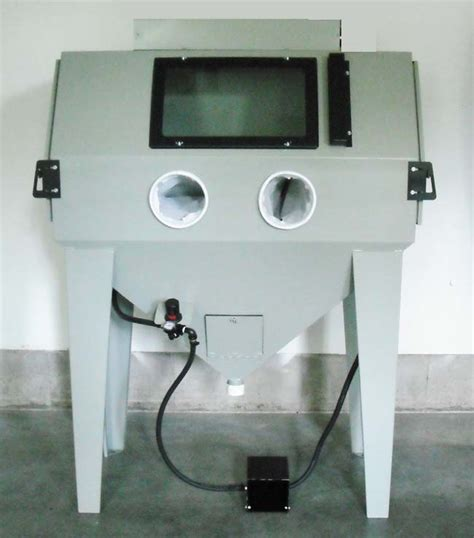 bead blast cabinets used glass bead cabinet blast cabinet blasting cabinet price