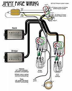 35 Best Guitar Wiring Diagrams And Mods Images On Pinterest