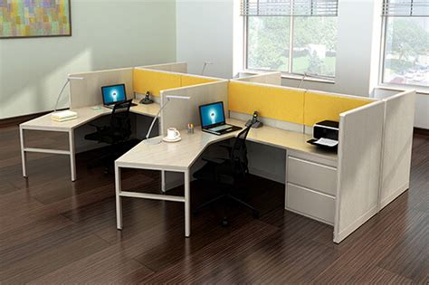 why modular office furniture means modern office furniture