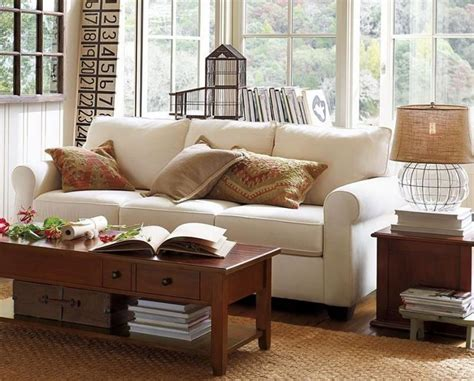 22 Elegant Living Rooms That Are Beautifully Decorated