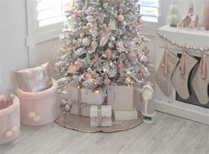 Decoration De Noel 2017 : deco de noel 2017 ~ Melissatoandfro.com Idées de Décoration
