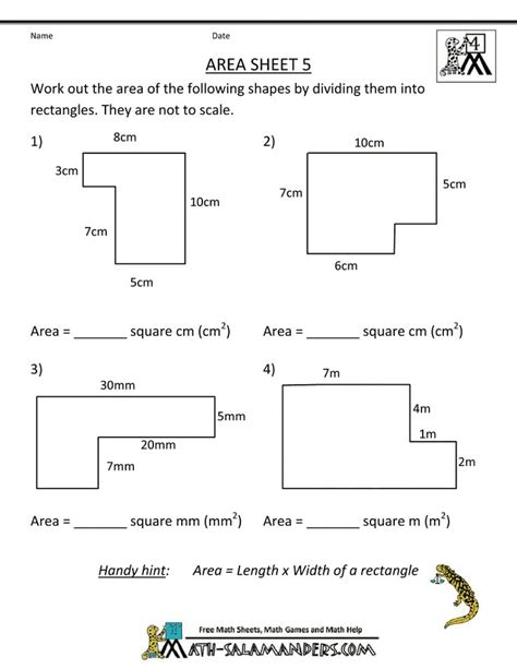 best 25 area worksheets ideas on pinterest teaching multiplication teaching fractions and