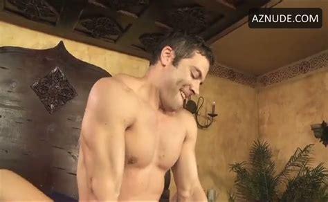 Jayden Cole Breasts Bush Scene In Bikini Royale 2 Aznude