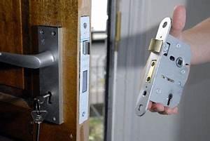 Ouverture de porte paris avec serrurerie paris for Tarif serrurier ouverture de porte