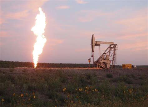 Состав и классификация природных газов
