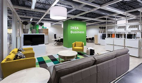 ikea design center ikea designs for business greater in business