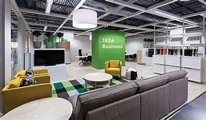 Ikea Service Center : ikea designs for business greater phoenix in business magazine ~ Eleganceandgraceweddings.com Haus und Dekorationen