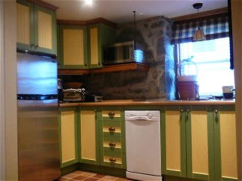 penture porte armoire cuisine peinture armoires de cuisine