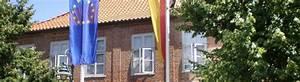 Stadt Bad Bramstedt : stadt bad bramstedt stadtportal ~ Orissabook.com Haus und Dekorationen
