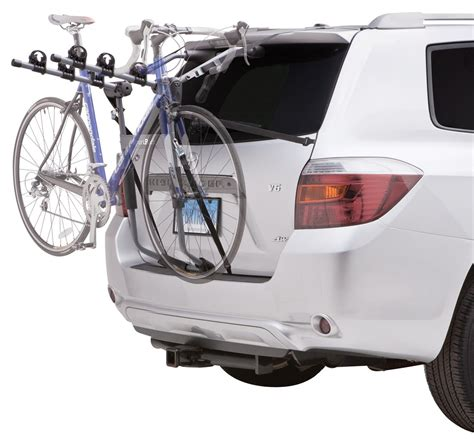 bike racks for suvs choosing the right bike rack for your suv all about bike