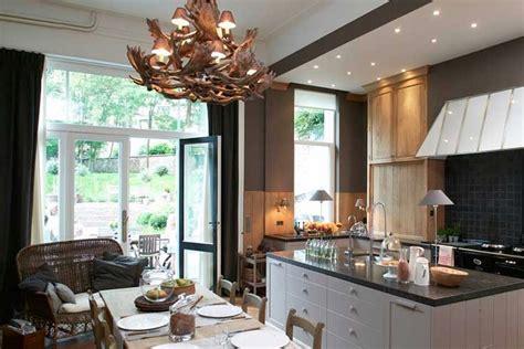 meuble de cuisine flamant photo 17 20 meuble haut de